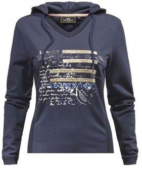 Hv polo sweater Lauren  XXXl