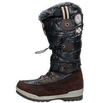 HV Polo Winter boots Shiny mt 39
