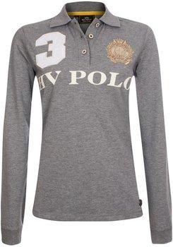 Hv polo shirt favouritas M