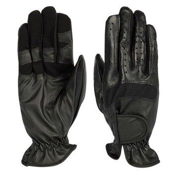 Handschoenen Excellence, maat M