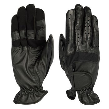 Handschoenen Excellence, maat L