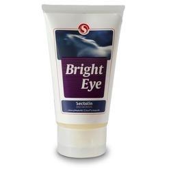Bright Eye